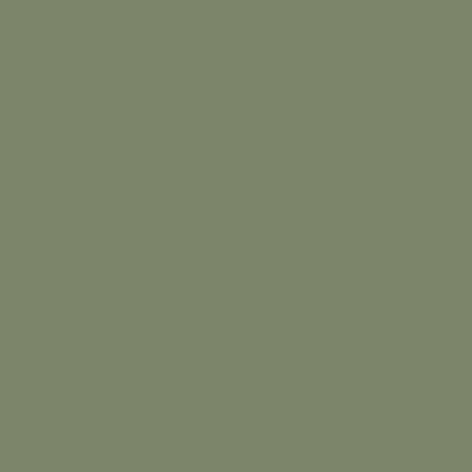 Channel Post 2400 Max Style Mist Green/Pale Eucalypt