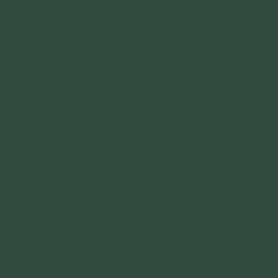 Channel Post 3000 Slimline Caulfield Green/Cottage Green