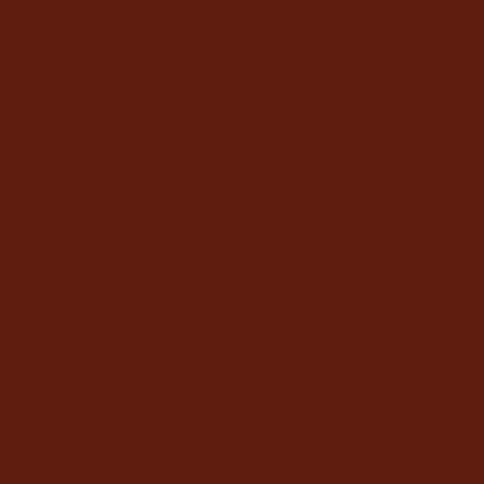 MaxLat 3100mm x 300mm Heritage Red/Manor Red